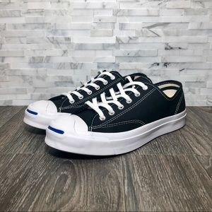 NWOT Converse JP Jack Purcell Signature OX Low for sale